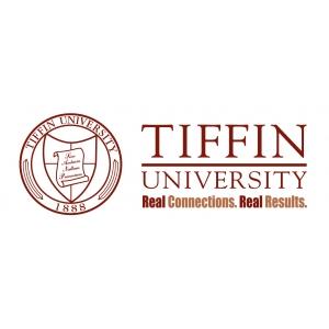 Tiffin University@ University of Bucharest