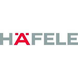 Hafele Romania