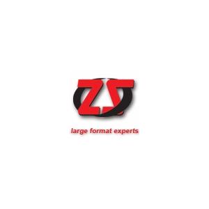 Z Spot Media SRL