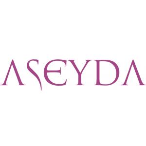 ASEYDA