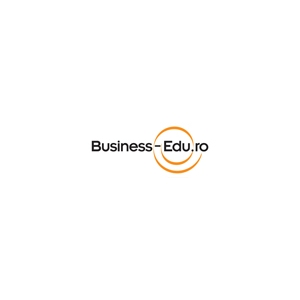 Business-Edu Evenimente