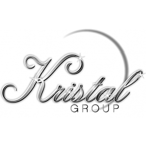 Group Kristal