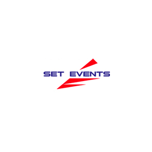 SET EVENTS