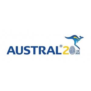Austral Trade