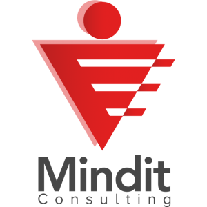 Mindit Consulting