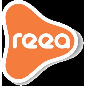 REEA SRL