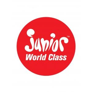 WorldClass Junior