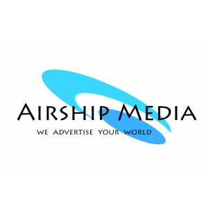 A.C.QUEEN COMPANY S.R.L.-Airship Media