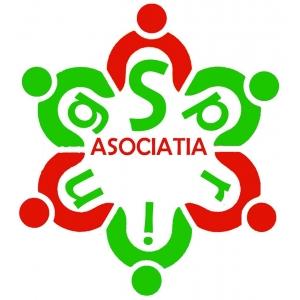 Asociatia SPRING