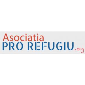 Asociatia Pro Refugiu