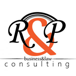 R and P Business and Law Consulting