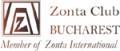 Zonta Club Bucharest