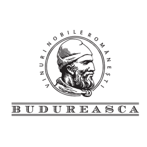 Budureasca SRL