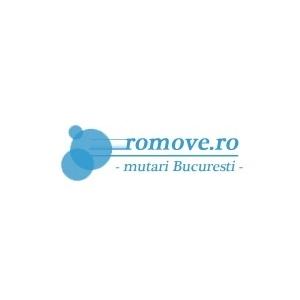RoMove