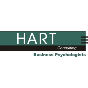 HART  Consulting