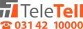 Teletell Infoline SRL