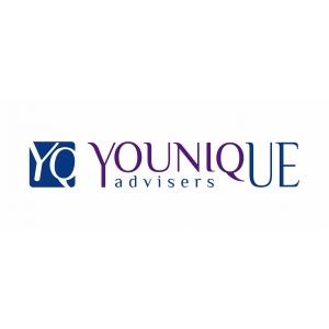 Younique Advisers