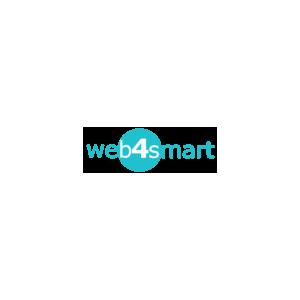 web4smart
