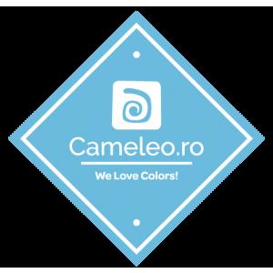 Cameleo