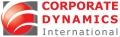 Corporate Dynamics International