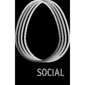 Asociatia The Social Incubator