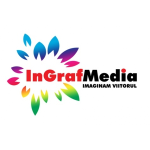 Ingrafmedia
