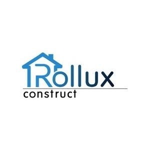 SC ROLLUX SYSTEM CONSTRUCT SRL
