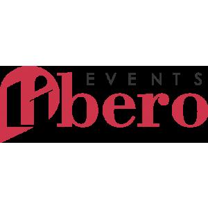 Libero Events