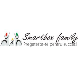Smartbox Management