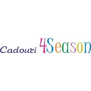 CADOURI 4SEASON