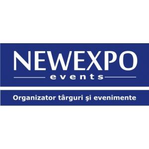 NEWEXPO Events