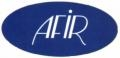 AFIR -Asociatia Femeilor Intreprinzatoare