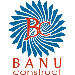 Banu Construct