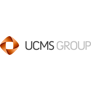 UCMS Group Romania