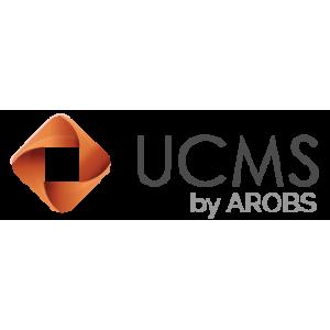 UCMS Group Romania S.R.L.