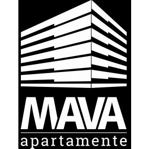 Mava Apartamente Admin SRL