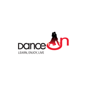 SC DANCE ON UNION SRL