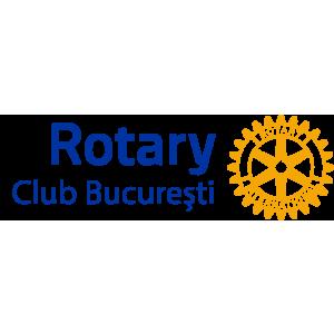 Rotary Club Bucuresti