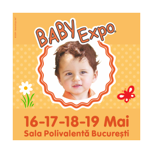 General Expo SRL