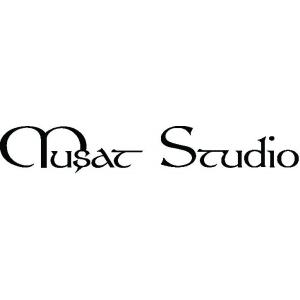 MUSAT STUDIO