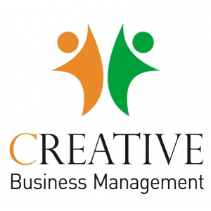 Creative Business Management SRL