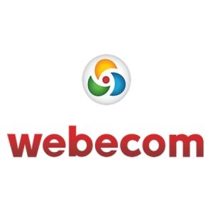 WEBECOM