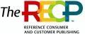 RECP IDEA SRL