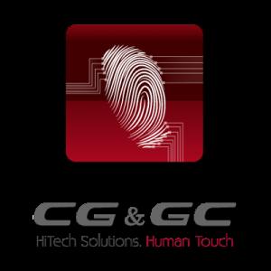 CG&GC Hitech Solutions S.R.L.