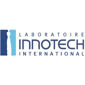 Laboratoire Innotech International
