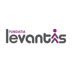 Fundatia Levantis