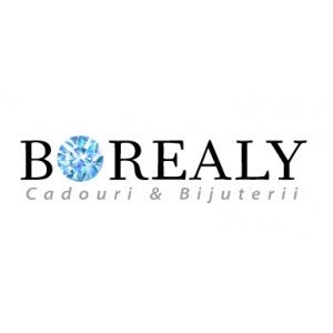 BOREALY GIFTS S.R.L.