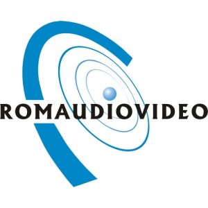 ROMAUDIOVIDEO SRL