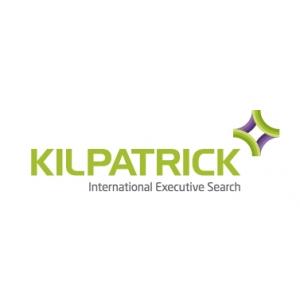 Kilpatrick Executive Search