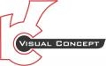 Visual Concept SRL